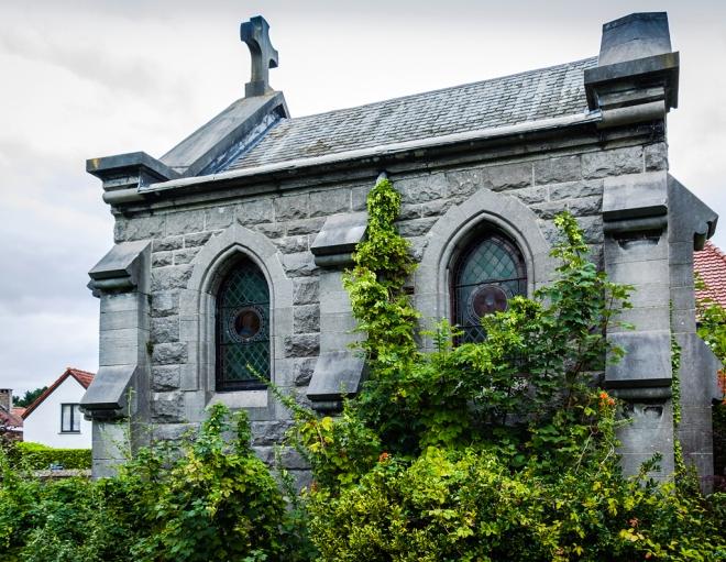 920 cimetière de rixensart 9.2015 © cedric muscat 2