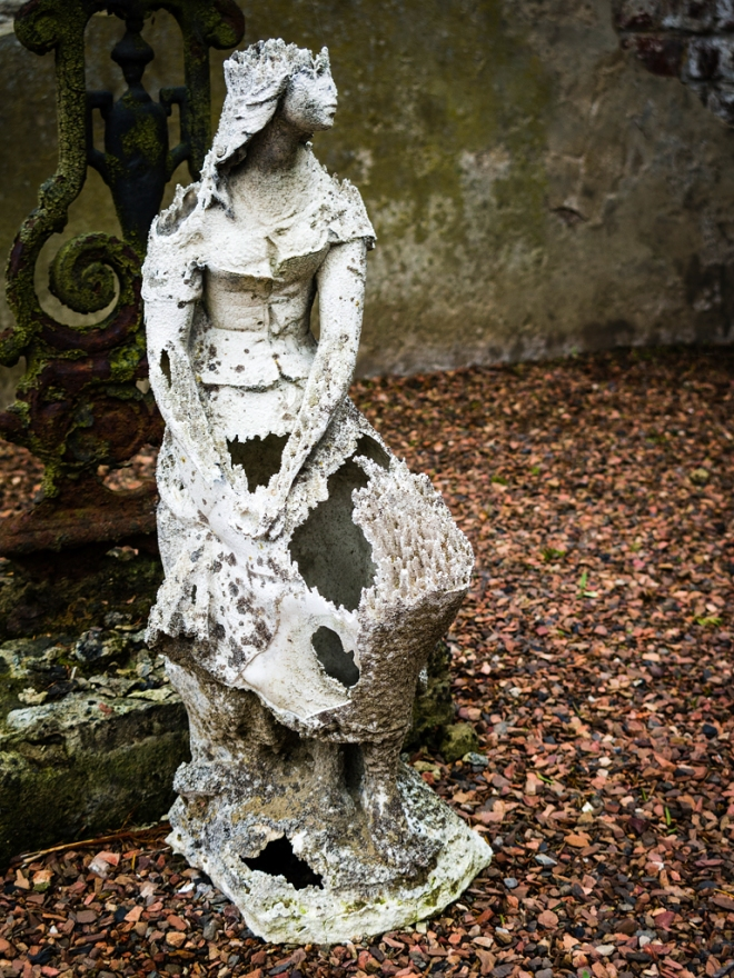 922 cimetière de rixensart 9.2015 © cedric muscat 0