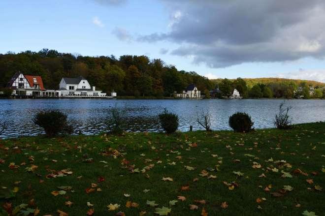 1119 Lac de Genval 10.2017 © Théa de Séjournet