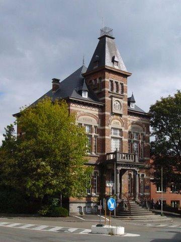 maison-communale-genval-Wouter-Hagens