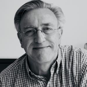 Eric de SÉJOURNET