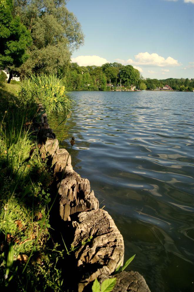 Lac de Genval 5.2014 © Monique D'haeyere - 09