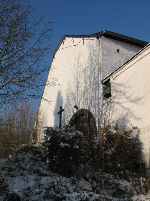 rixensart 20090110 © berna de wilde (8)