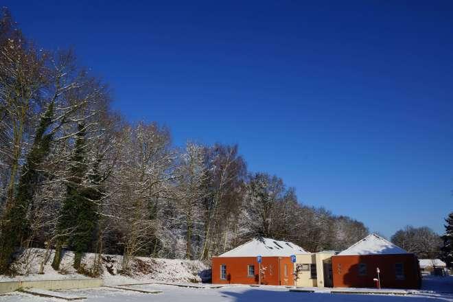 Val des Coccinelles Rixensart (neige) 12.2014 © Eric de Séjournet - 3
