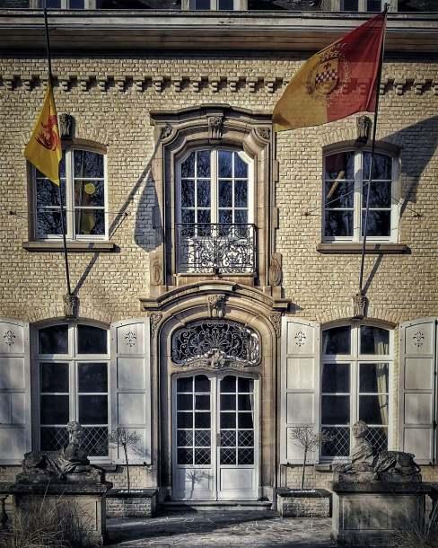 Château du Héron 2.2019 © Frederic Peetroons1