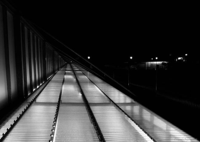 Gare de Rixensart parking 8.2019 © Eric de Séjournet 0