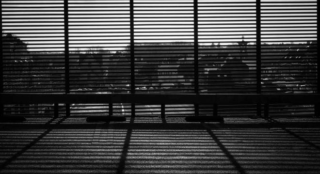 Gare de Genval 2.2020 © Frédéric Peetroons